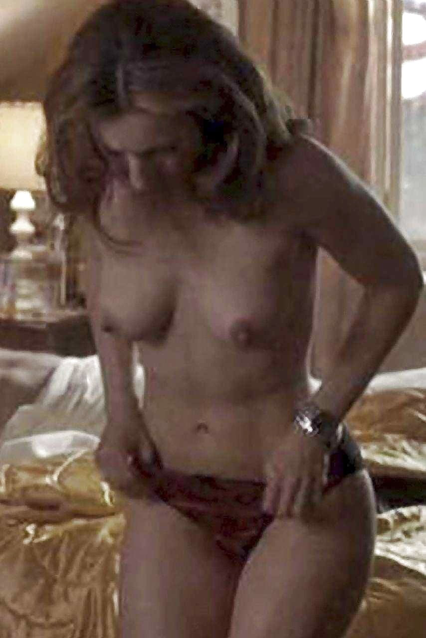 Kelly Preston Jerry Maguire Sex Scene