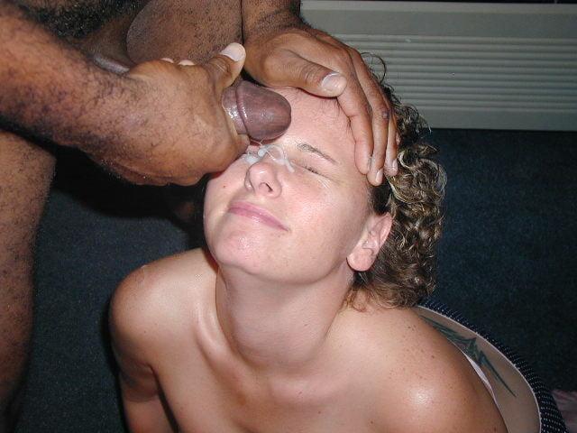 Black women swirling-2916