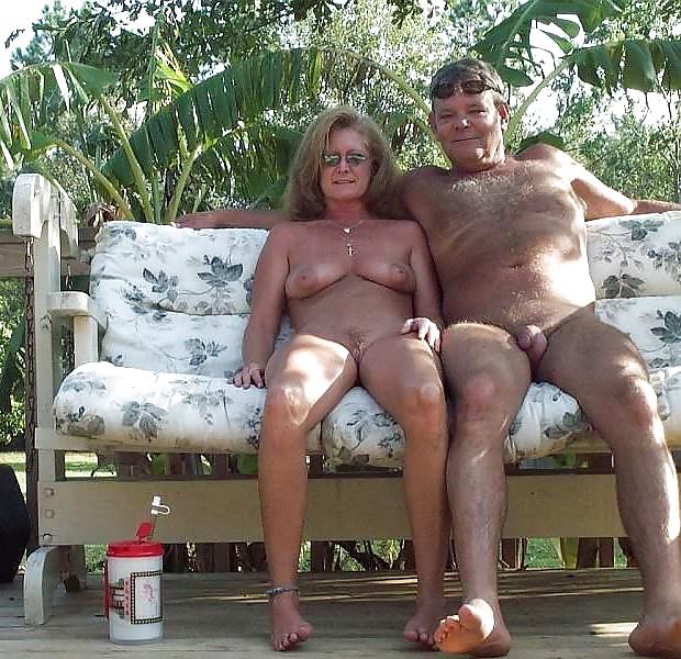 Naked mature couples-2616