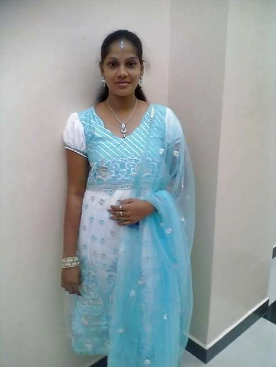 Tamil lovers xx