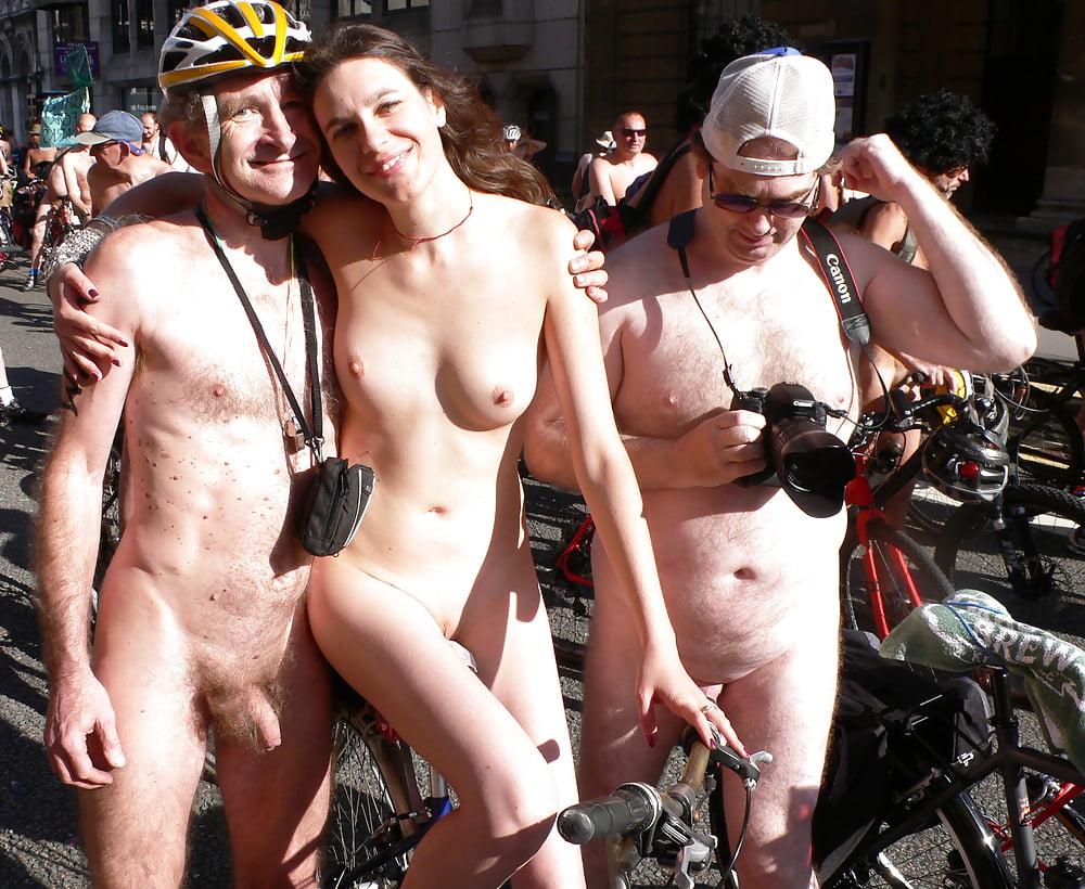 Nude Sex Photo Hd
