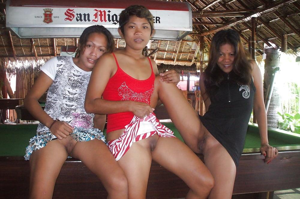 Bai ling cebu bar girls creampie nude friend pussy