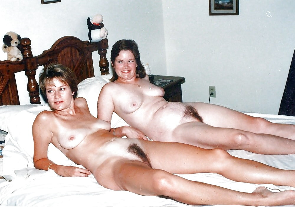 Mother nude pictures