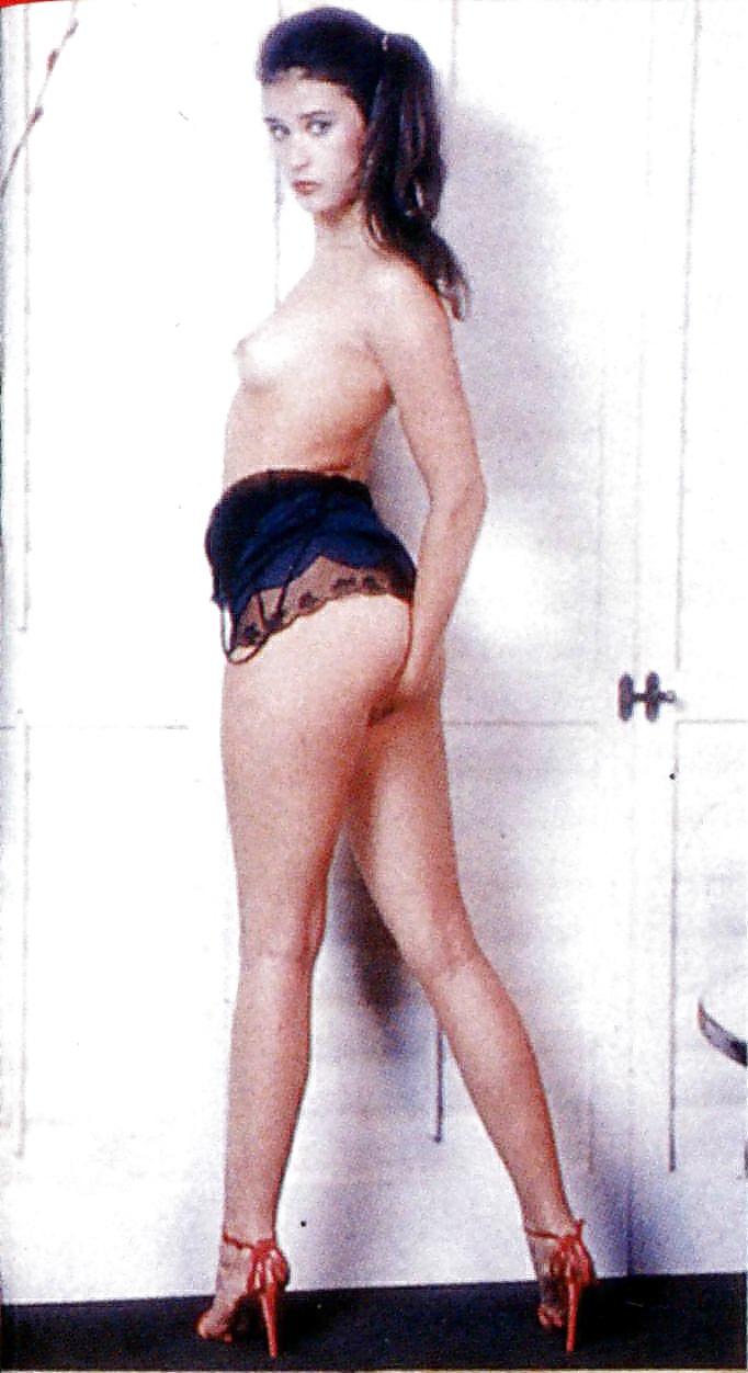 sara jay stockings