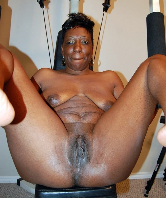 Mature with big breasts