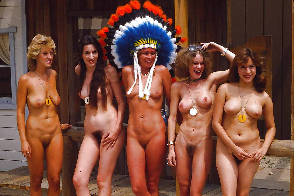 Nude photos of underage girls seized