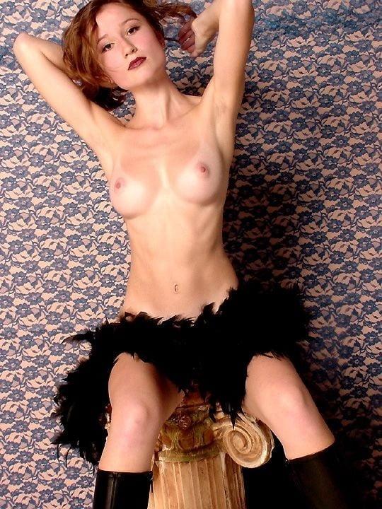 Видео лесбиянки голая джиллиан андерсон качественные фотоподборки