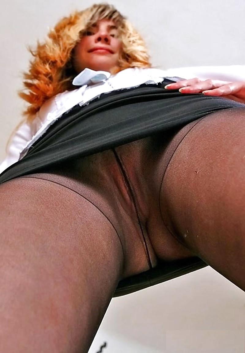 Farid recommends Male domination mistress