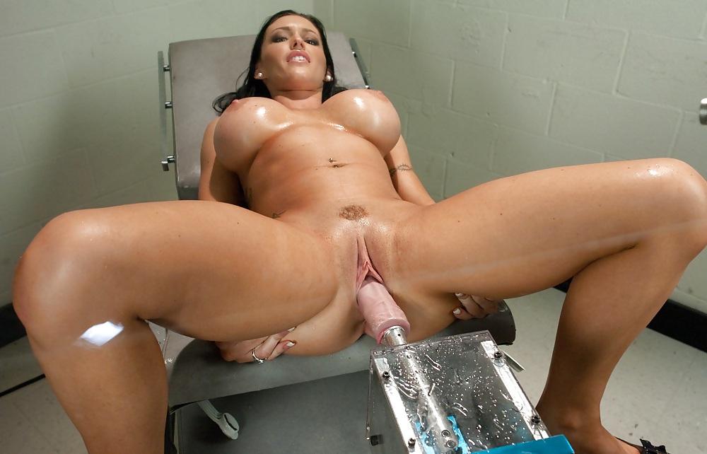 Jenna Presley 9