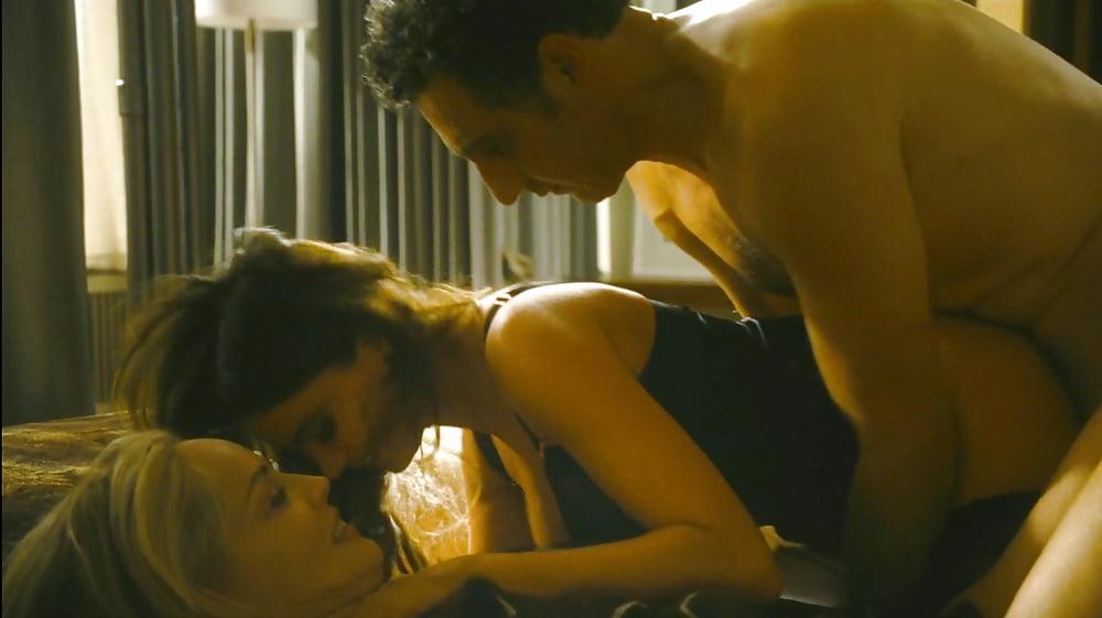 Sofia vergara nude showering scene on scandalplanetcom