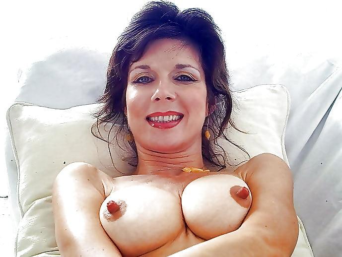Milfs xxx nipples, melissa hunter nude
