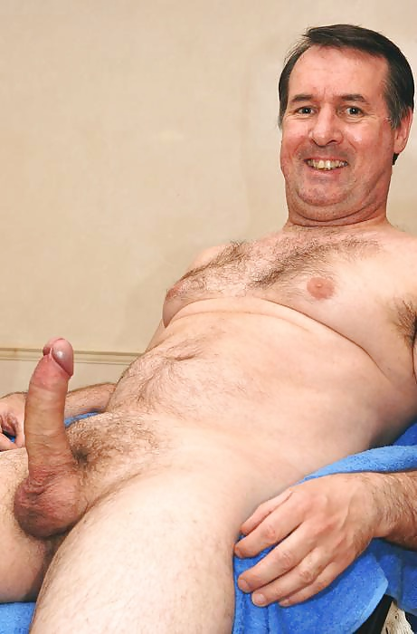 Player download real daddy naked