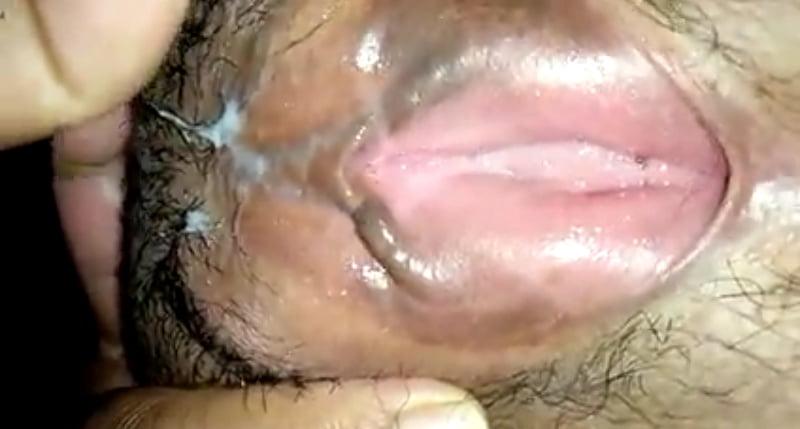 Tamil ki sexy film-3200