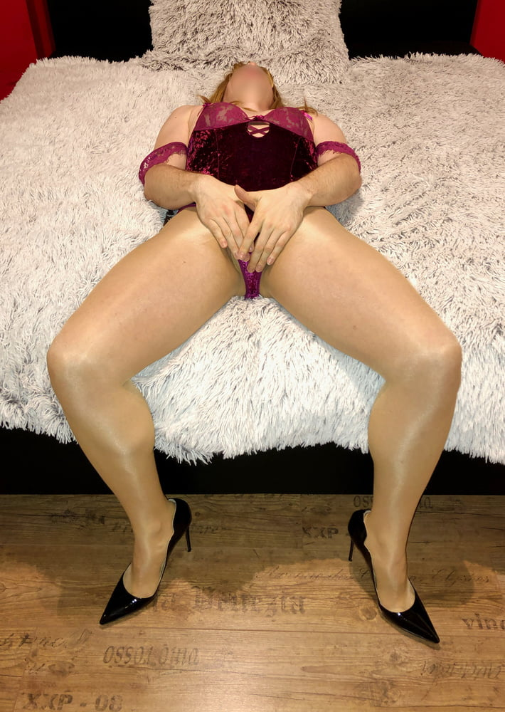 Dame Teen Cowgirl Doppelter