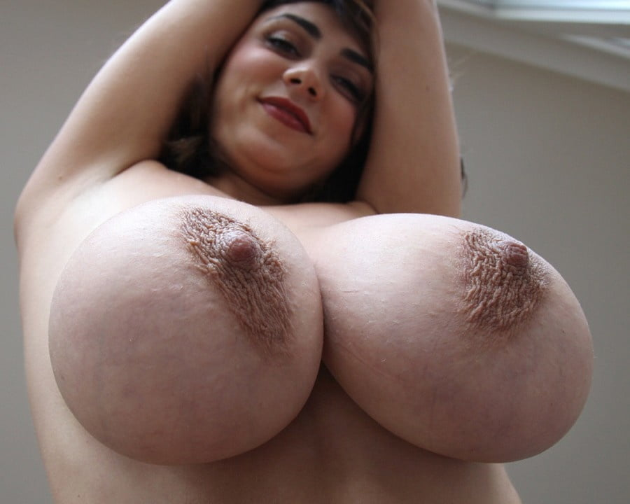 See and save as big tits large nipples yuum yuum porn pict