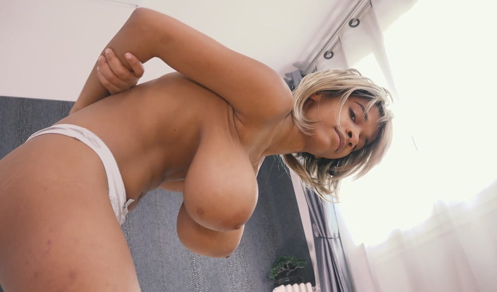 32 size breast photos