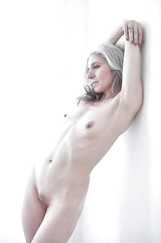 nude-professors