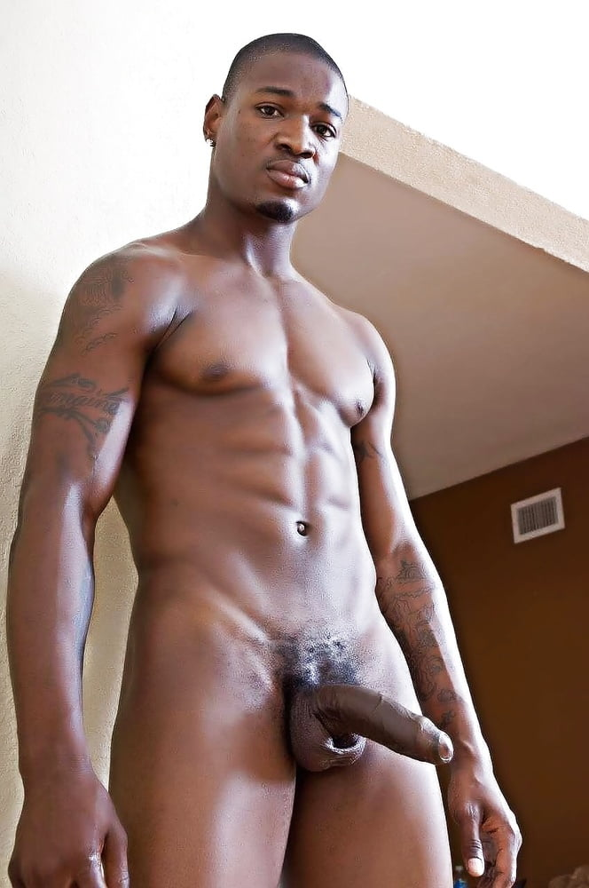 Nude black men galleries, smutty sex video clips