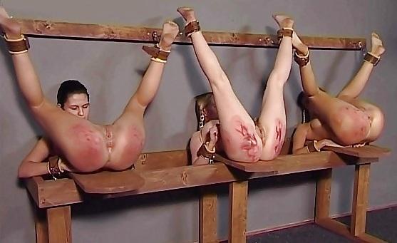 Китайский секс наказание фотки #3