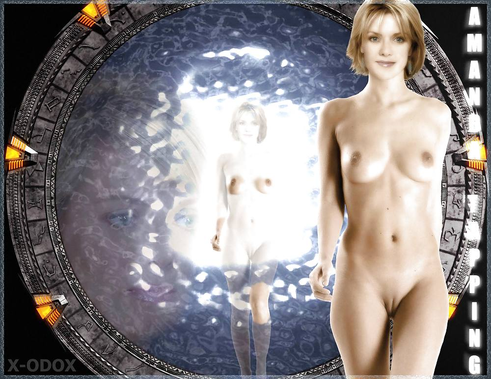 stargate-amanda-tapping-nude-fakes