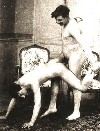 Nude photos Mmf sex pics