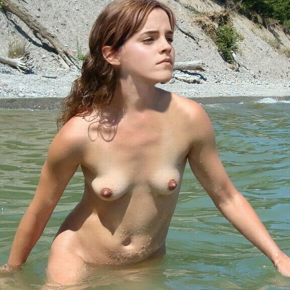 emma-watson-nude-movies