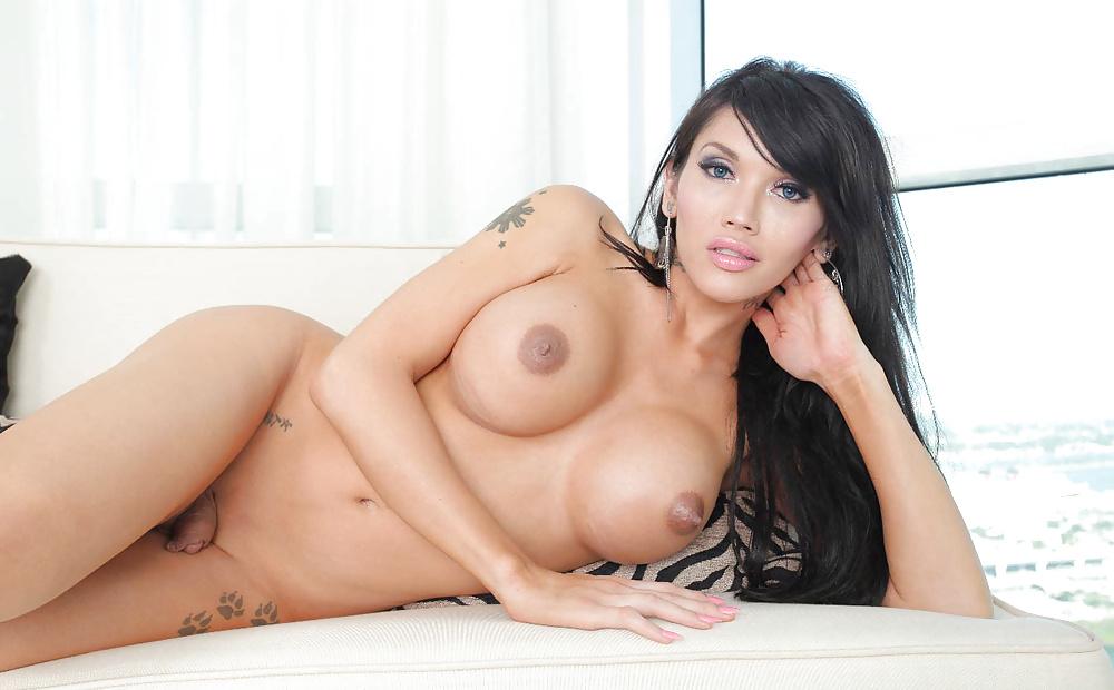 Ts Eva Lin