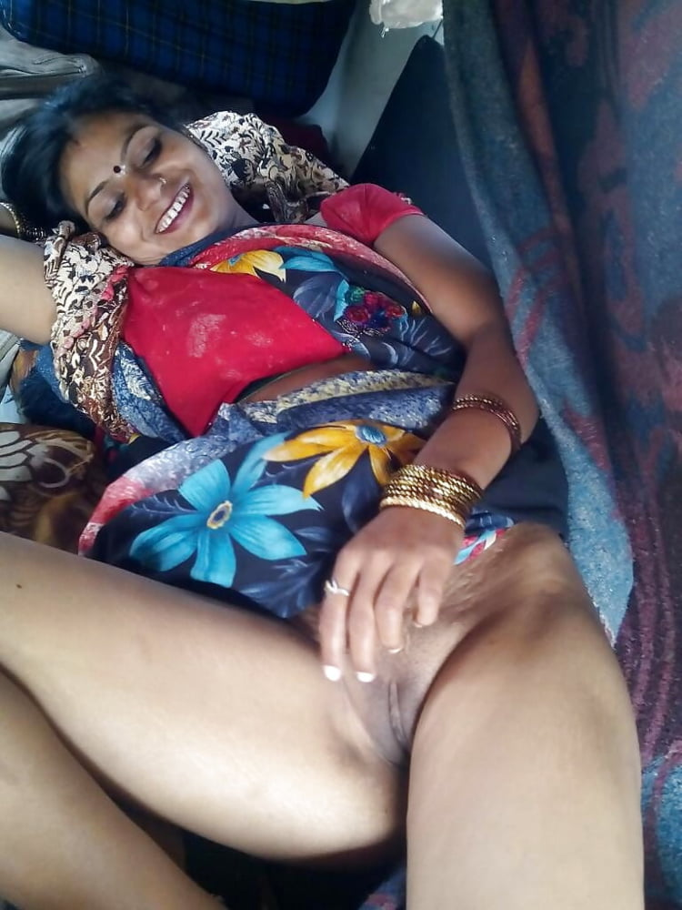 Sexy hot young desi girl fucked without clothes xxx indian image