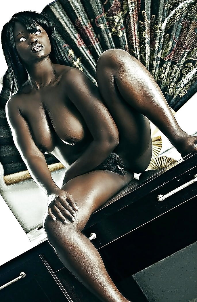 light-skin-big-ass-black-women-nude-pornstars-taylor