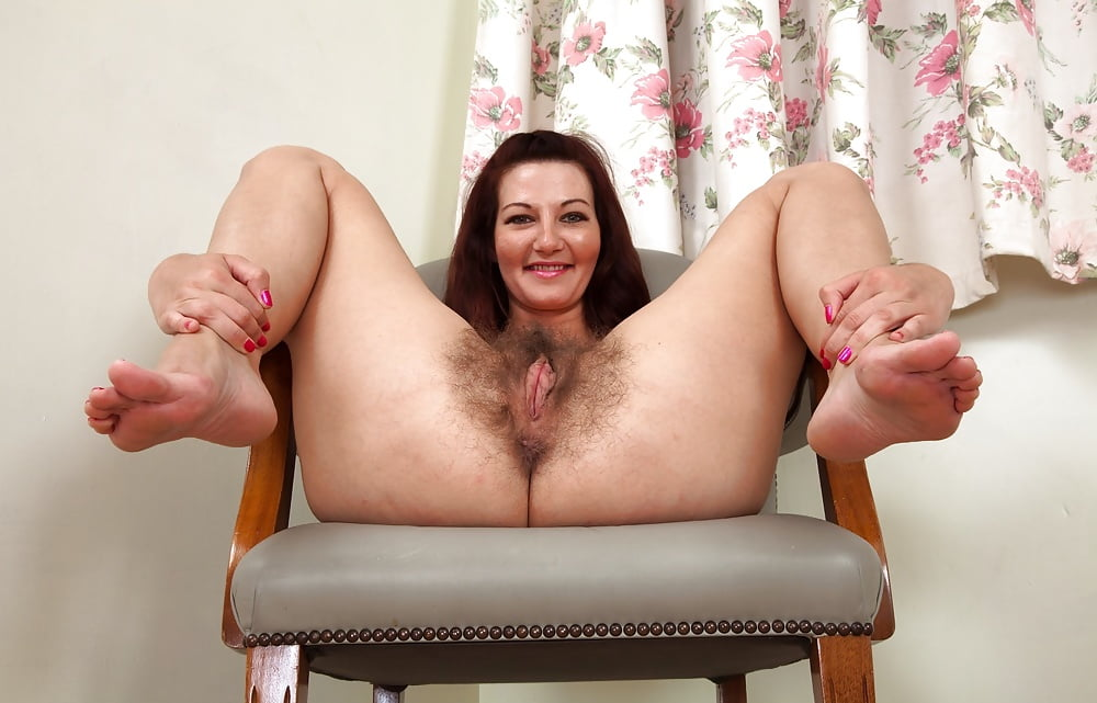 orgy-mature-hairy-cunts-tease-videos-bald-women-pics