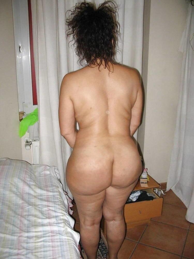 Big sagging butt nude moto pics free