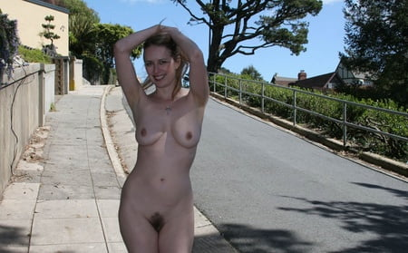 just nudes