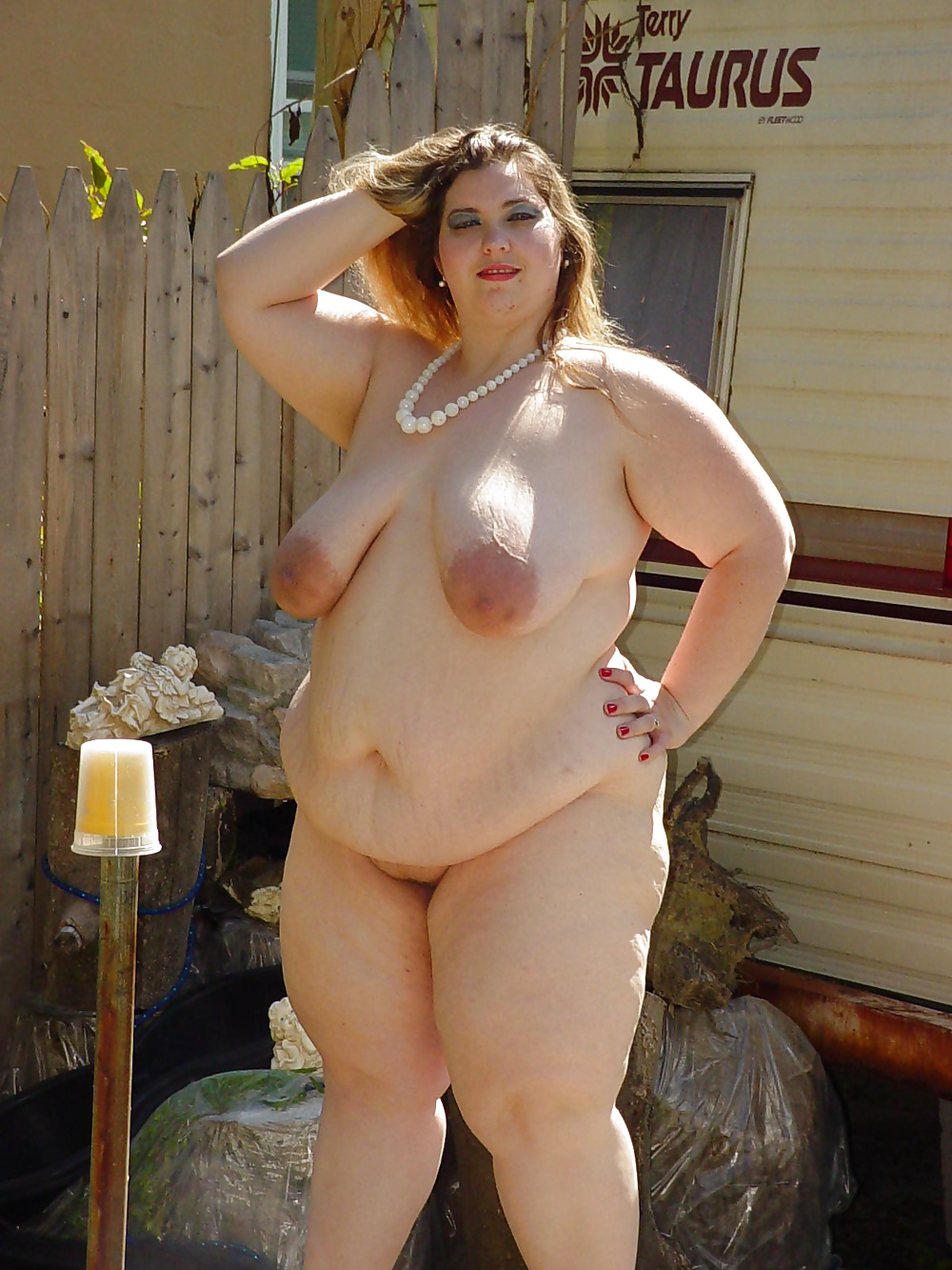 Youngest awesome fat nude sex