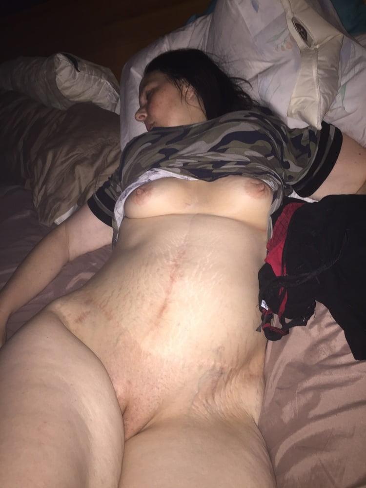 Teen asian anal creampie-2755