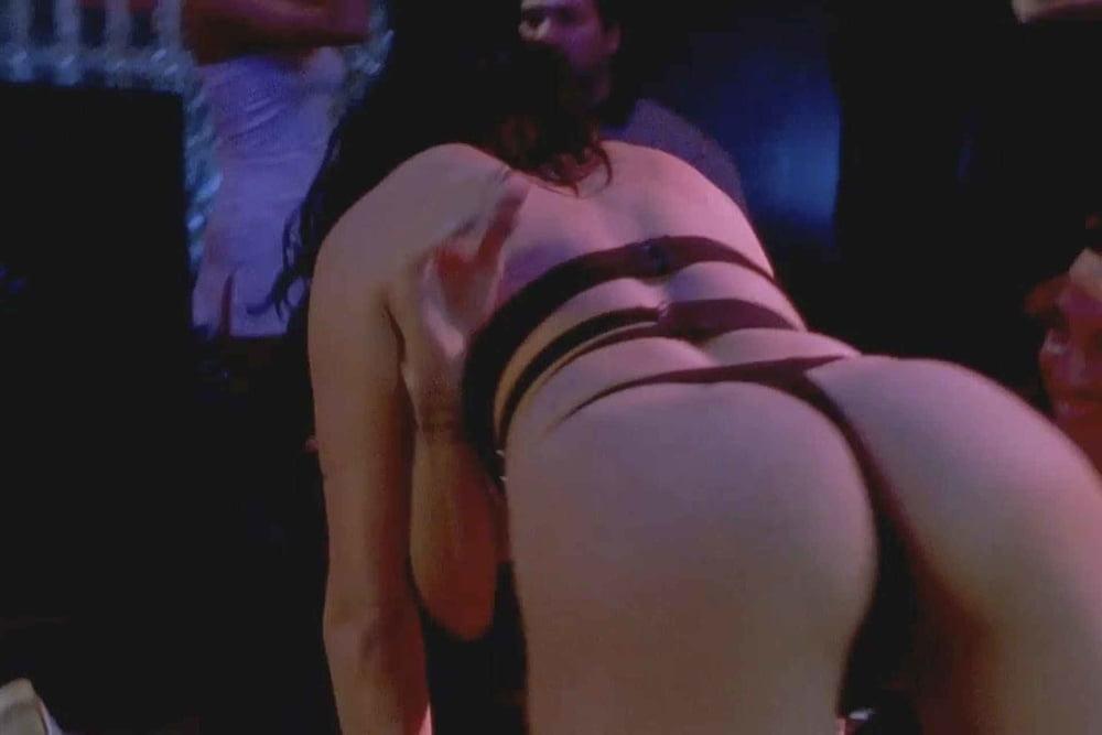 Nude midget sex