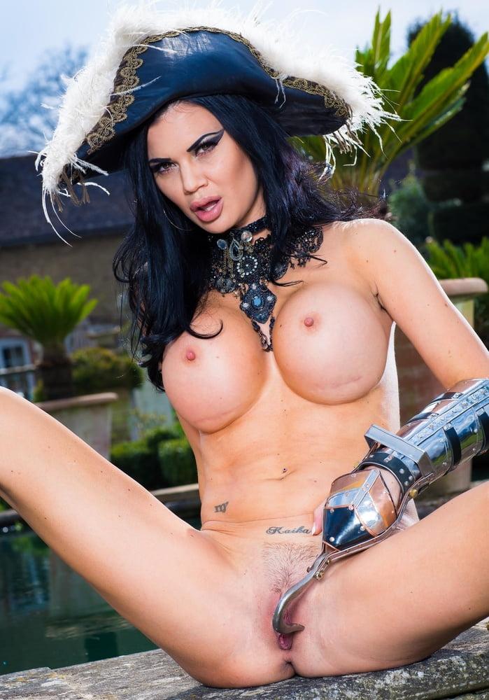 Jasmine Lynn Bio, Free Photos And Free Photo