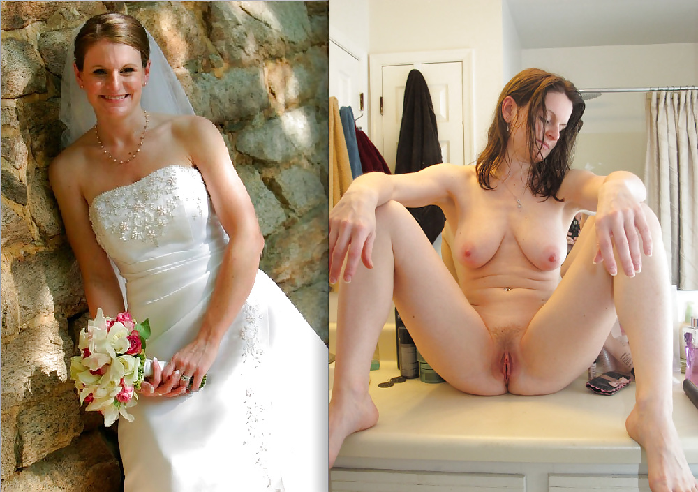 filled-bbw-local-married-nude-flirt-woman-naked-nude