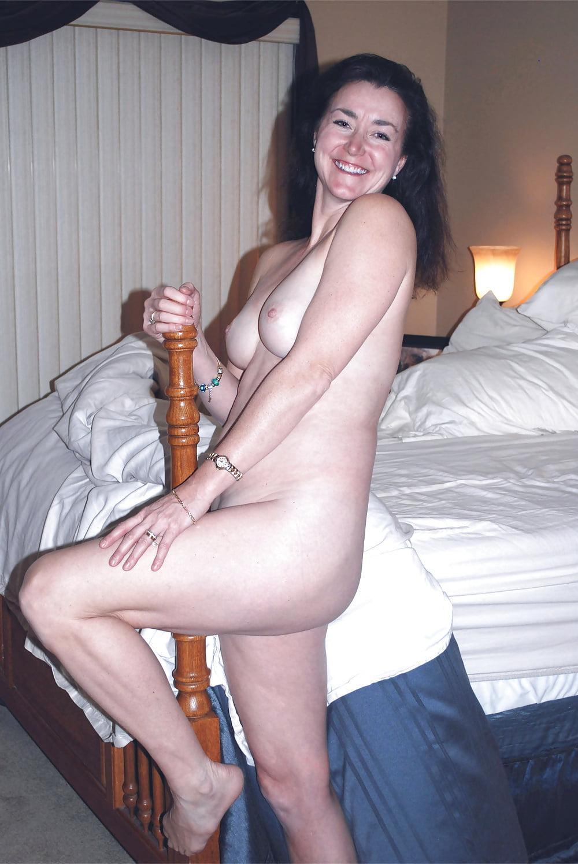Irish amateur wives nude — img 13
