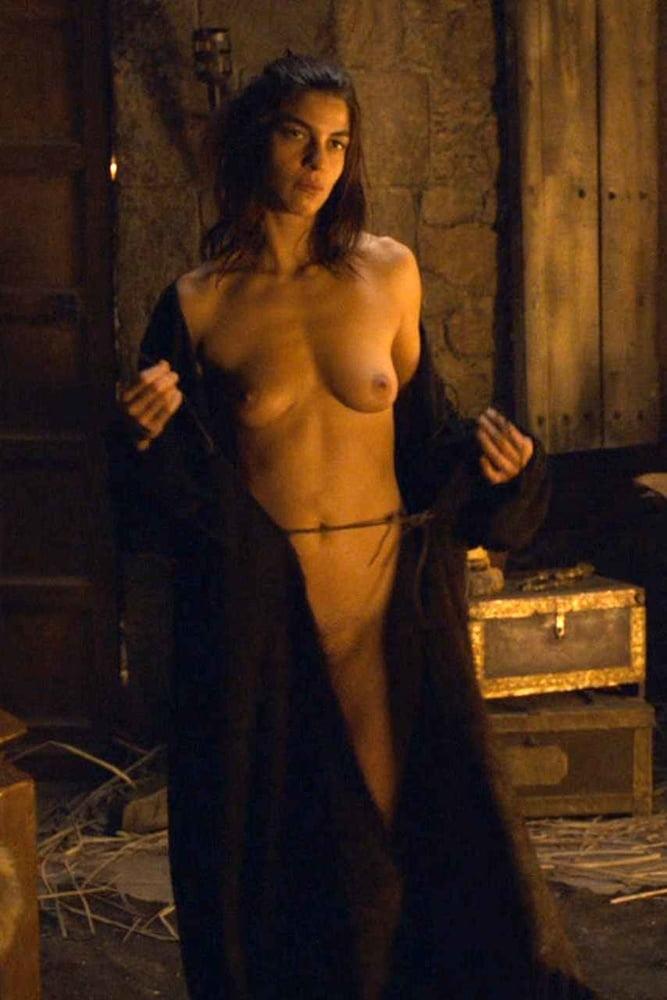 Natalia Tena Nude Nunuporn Xxx Porn Pics