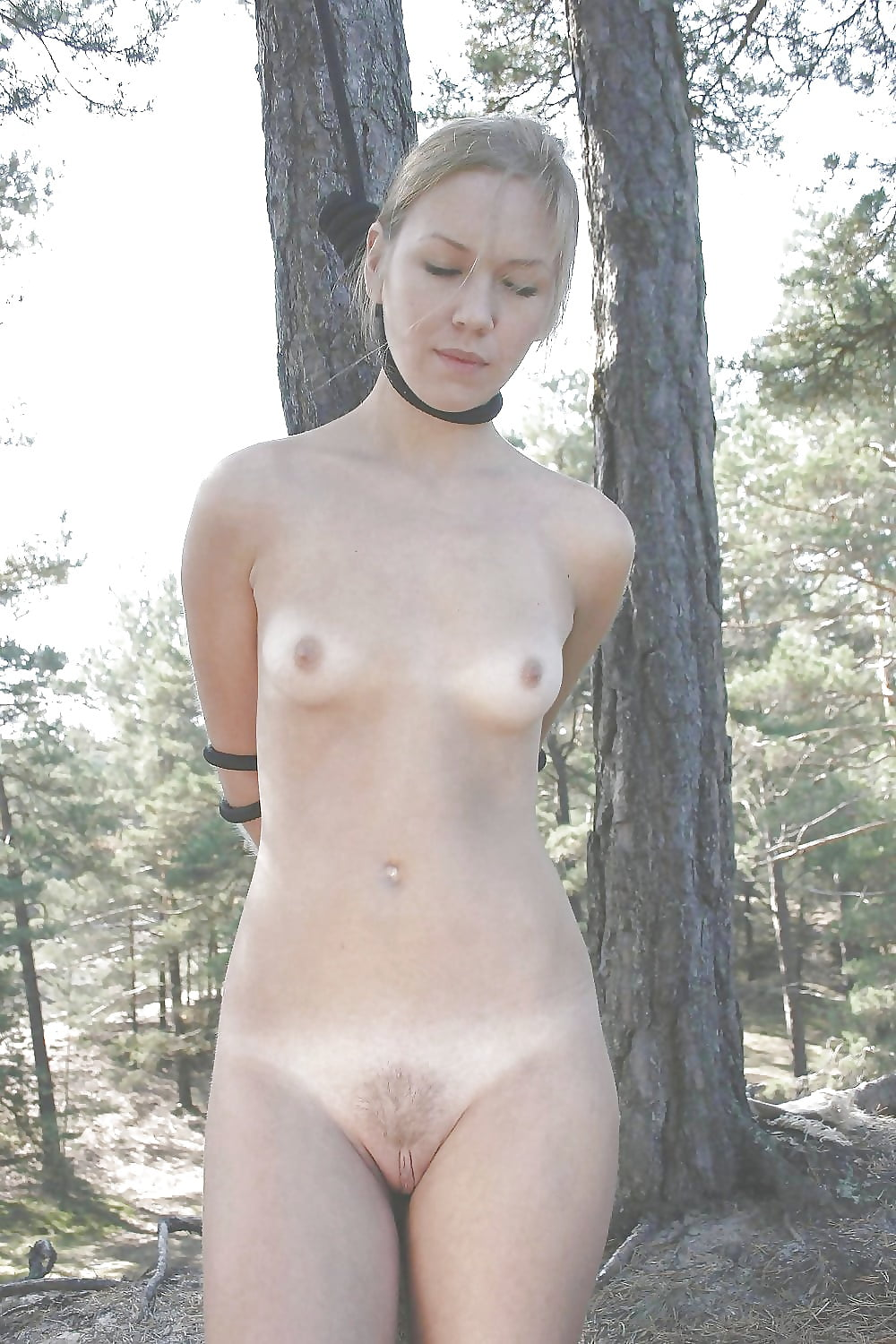 hang-out-nude