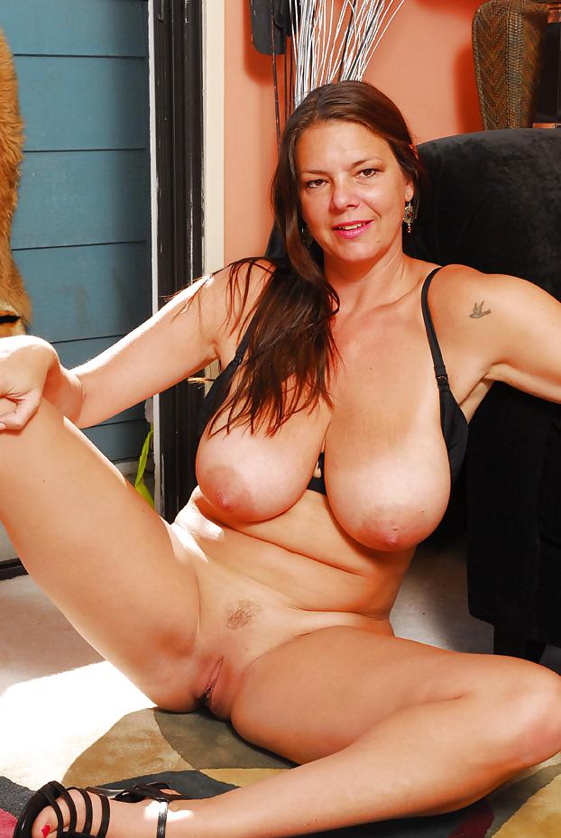 Older women big boobs tumblr-3469