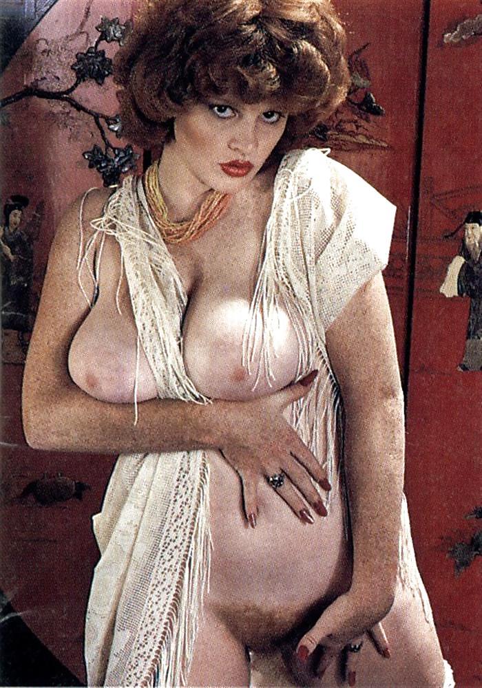 adult-movie-stars-nudes