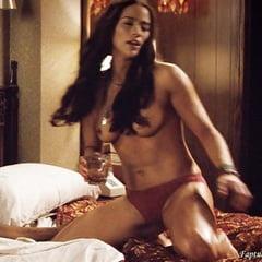 Wild latin sex orgies