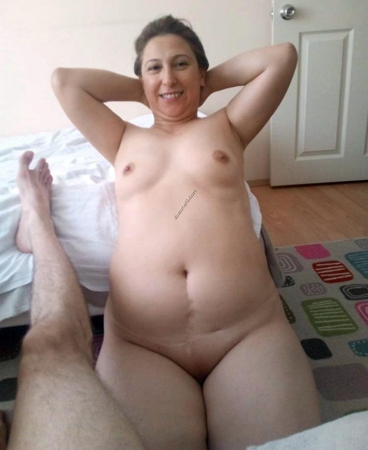 Porno Olgun