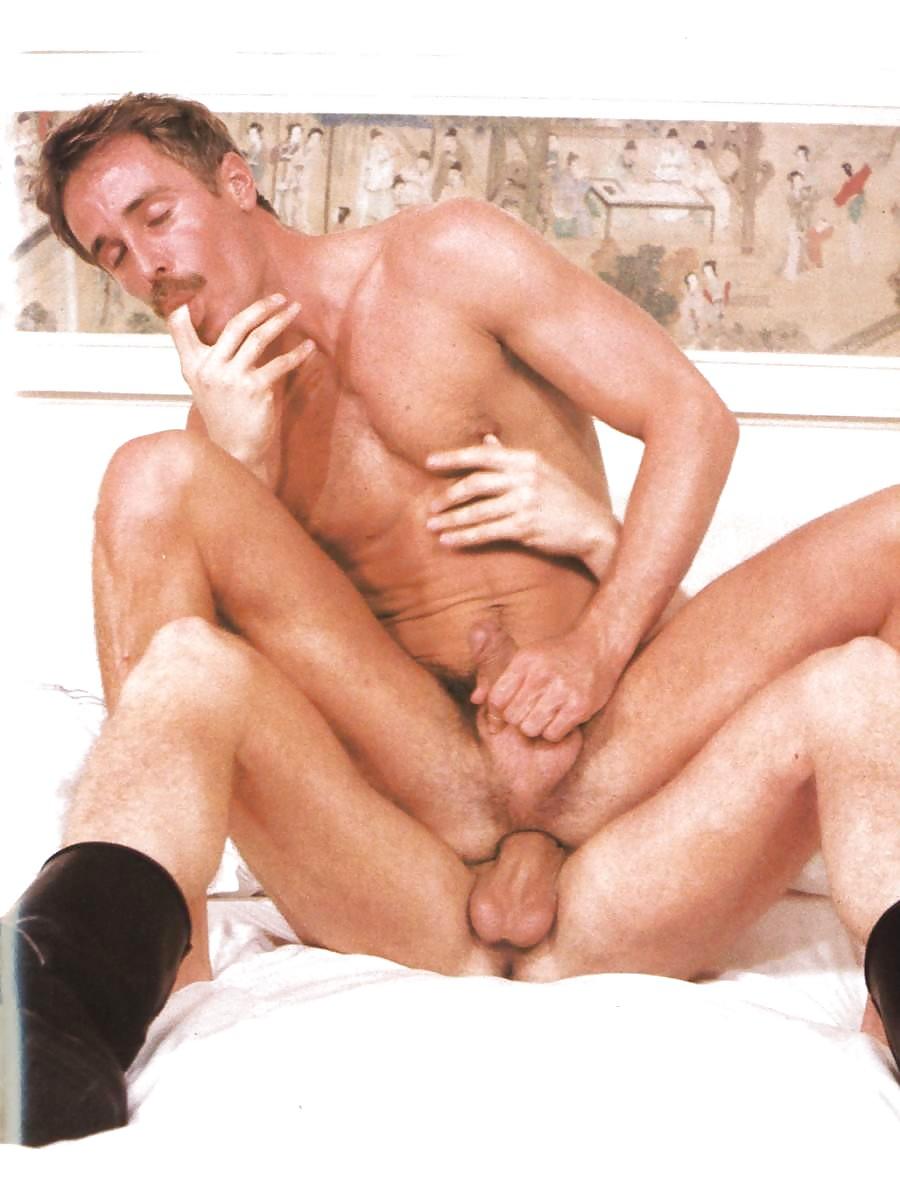 All Male All Nude By Mark Tara Spotlight