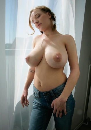 beautiful big tits