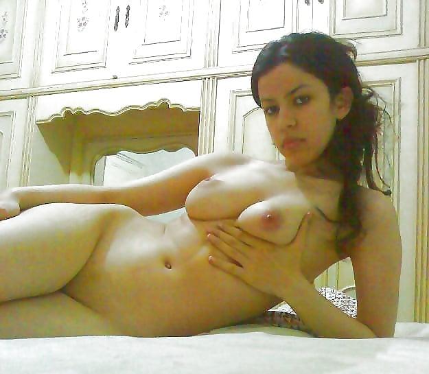 Naked Egypt Teen Girls