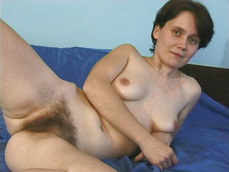 Ehefrau Geil Upskirt Gangbang