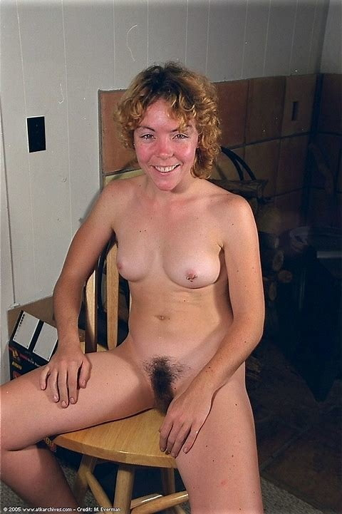 Ugly naked videos — pic 2
