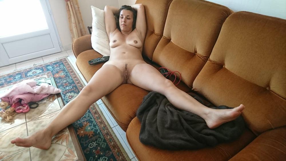 tiny cam sex